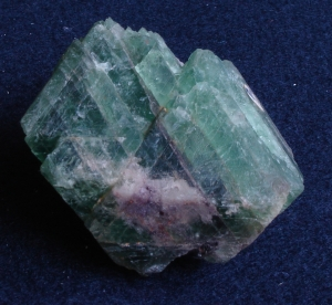 Fluorita_green