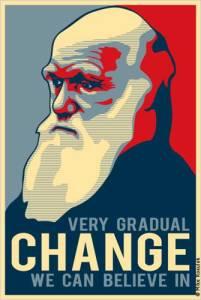 Darwin_poster