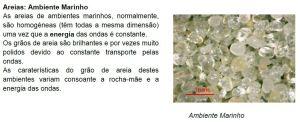 areia_marinho