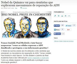 Nobel_DNA