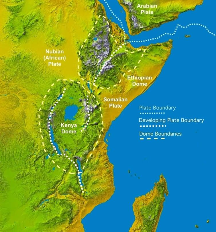 mapa-da-africa-05194215636180